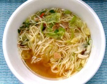 麺ニッポン 近江ちゃんぽん 3.jpg
